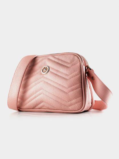 کیف دوشی زنانه فلیز LHB4743   SHK
