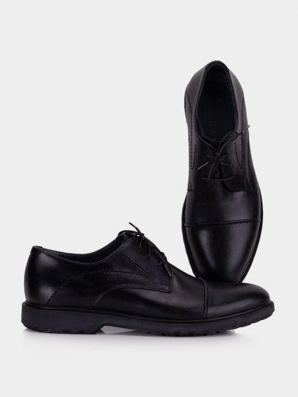 کفش اسپورت مردانه 8803   MS2524   NF