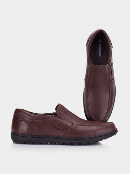 کفش اسپورت مردانه 4300   MS2683    PA