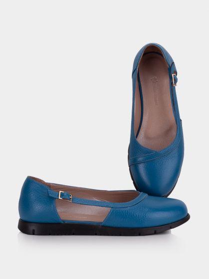 کفش اسپورت زنانه 0030  WS3156  E