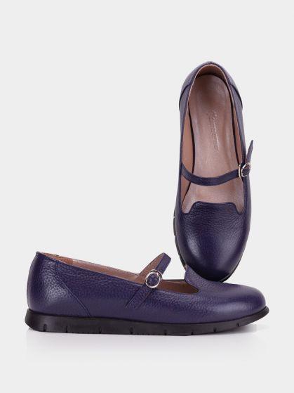 کفش کلاسیک زنانه 0031  WS3157