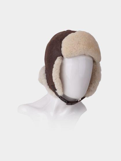 کلاه هنک  HT832  MJ