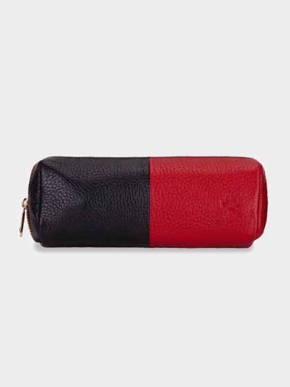کیف آرایشی آتانا CBX0323