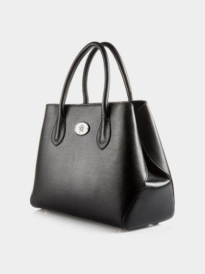 کیف دوشی زنانه فارینا  LHB4755   SHK