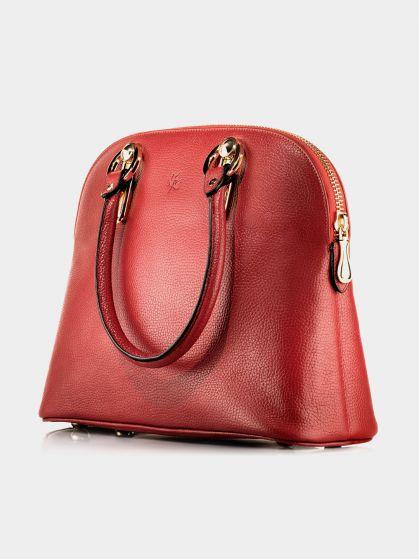 کیف دوشی زنانه هرمس LHB4473  EX