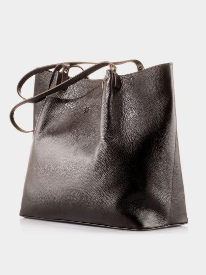 کیف دوشی زنانه فارنسا  LHB4758   SHK