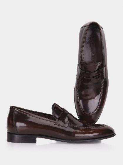 کفش  مردانه 2362 بروشاب  MS2505  CI