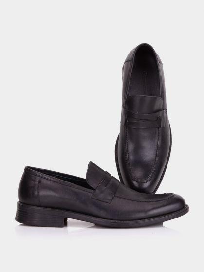کفش کلاسیک مردانه MS2346  L  778