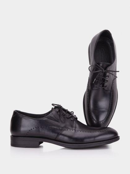 کفش کلاسیک مردانه  1121 MS2588  EH