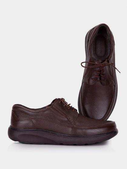 کفش مردانه کیهان بندی MS2693    NM