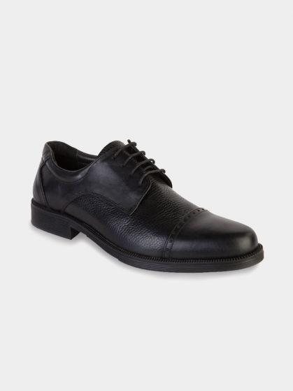 کفش مردانه کادین MS2038   NF
