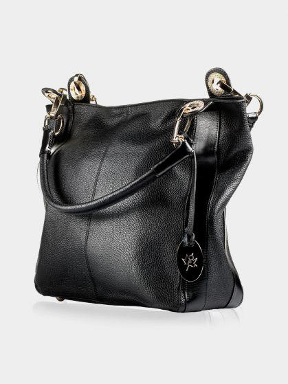کیف دوشی زنانه آزیلا LHB4661  SHK