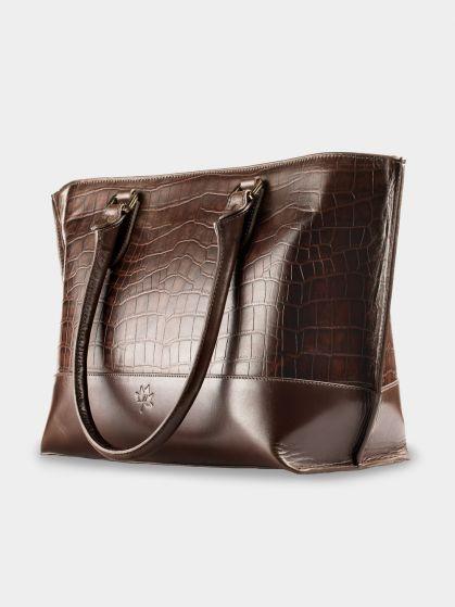 کیف دوشی زنانه جولیا LHB4602 CH