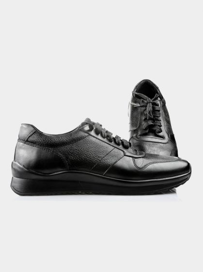 کفش اسپورت مردانه 2332   MS2503  CI