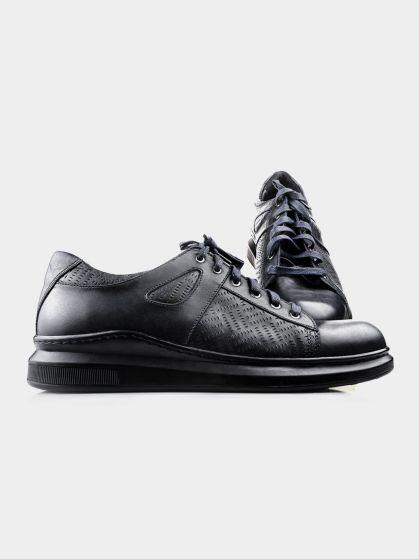 کفش اسپورت مردانه 2350   MS2502  CI
