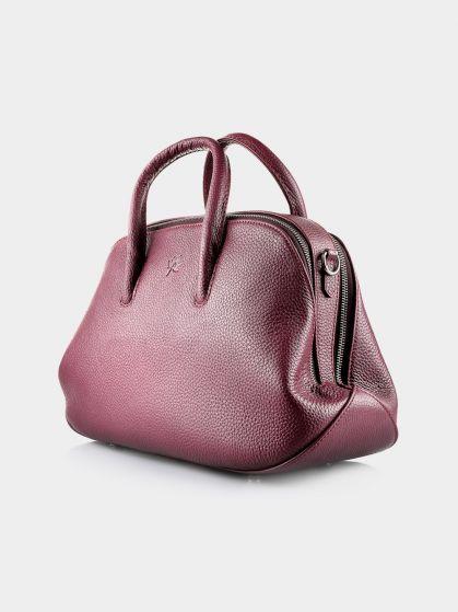 کیف دوشی زنانه  0120  LHB4611   CH