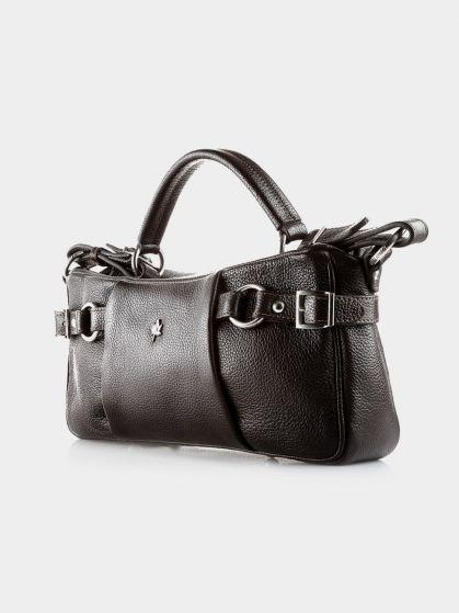 کیف دوشی زنانه ژولین LHB4371  L