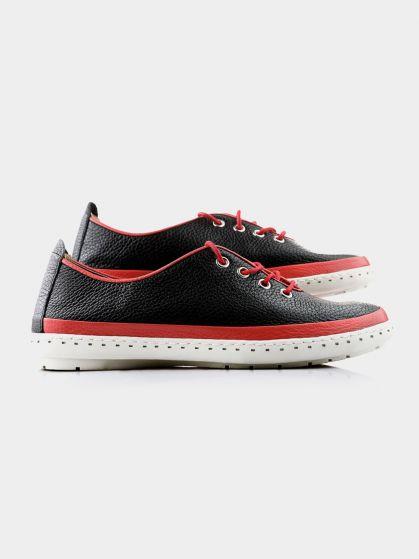 کفش اسپورت زنانه 3610 WS3081  RV
