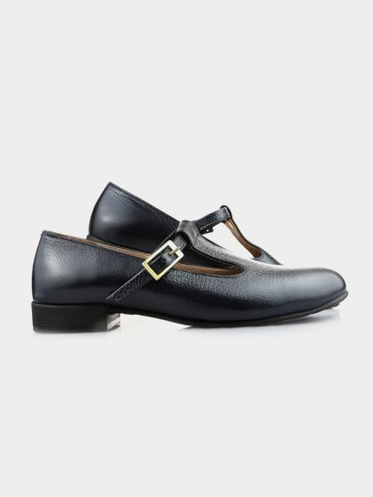 کفش کلاسیک زنانه 1003  WS2991