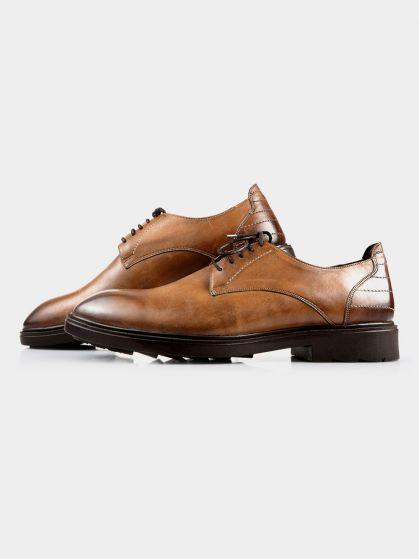 کفش اسپورت مردانه 2228   MS2522   PJ