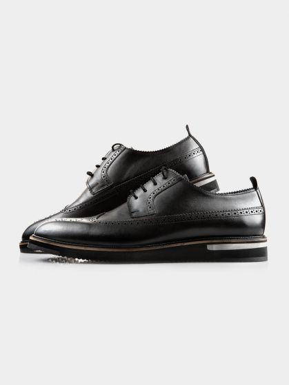 کفش اسپورت مردانه 7040   MS2512   L