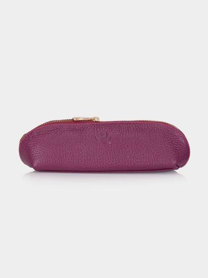 کیف آرایشی آوین  CBX0318 AE