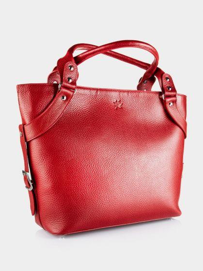 کیف دوشی زنانه  1004-1   LHB4689   CH
