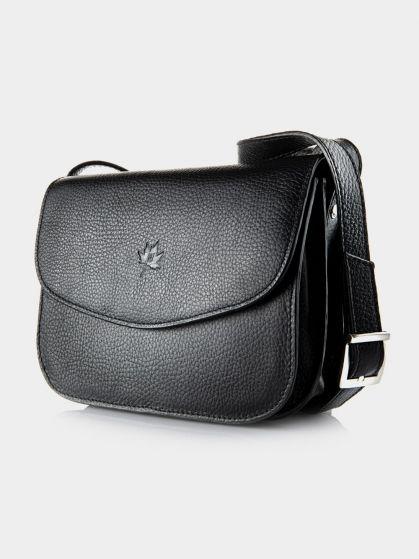 کیف دوشی زنانه  1019-1   LHB4701   CH