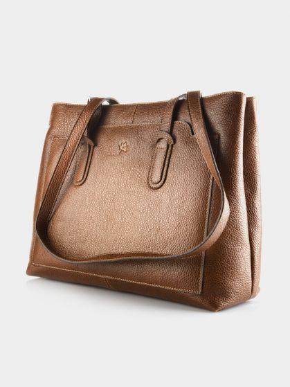 کیف دوشی زنانه  1020-1   LHB4702  MZ