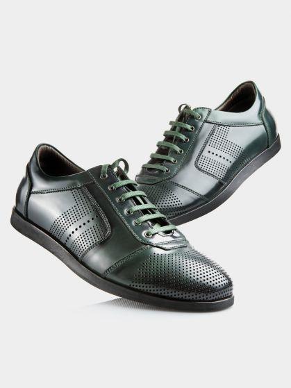 کفش اسپورت  20511 MS2605   L
