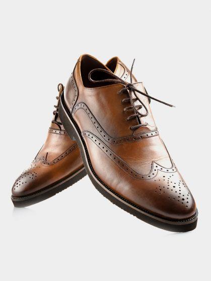 کفش اسپورت 6041   MS2511   L