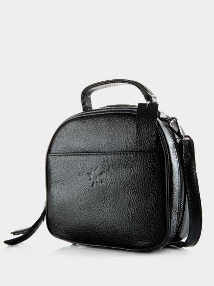 کیف دوشی زنانه  005  LHB4750   BO