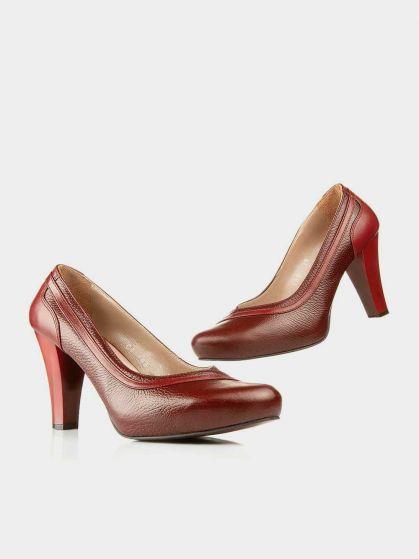 کفش مجلسی زنانه 108 WS3045 E