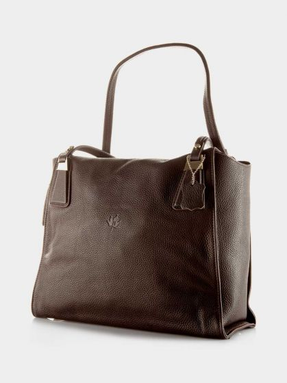 کیف دوشی زنانه  0212  LHB4719   BO