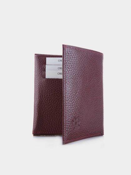 کیف جیبی ثارمان 103  PE2548