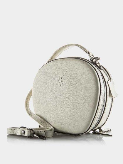 کیف دوشی زنانه  0240  LHB4749   BO