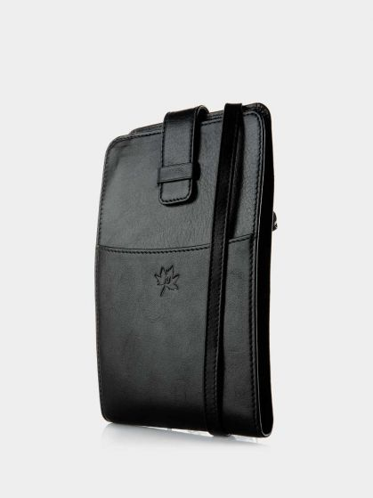 کیف گردنی  نیلز PB3575  KL
