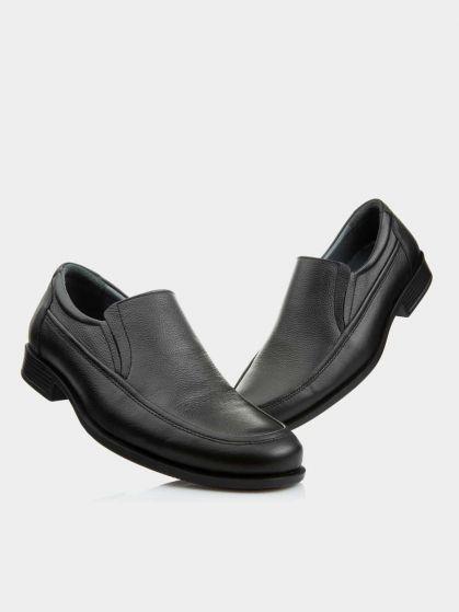 کفش اسپورت مردانه 2101  MS2242  CI