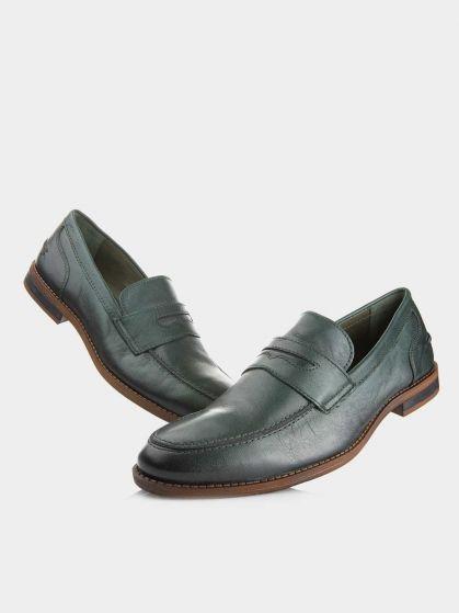 کفش کلاسیک مردانه 61442  MS2618    RV