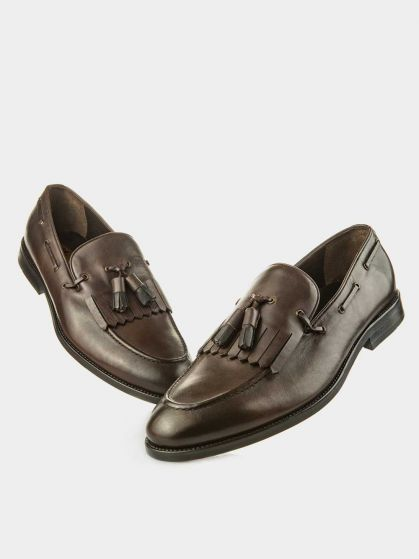 کفش کلاسیک مردانه 1942  MS2637  RV