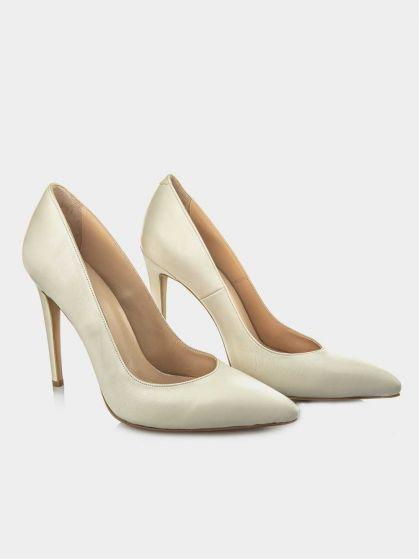 کفش مجلسی زنانه 7001 WS3022 DS