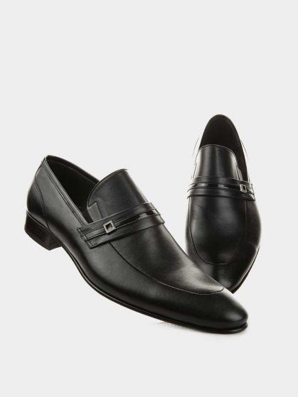 کفش کلاسیک مردانه  9241  MS2392  EFE