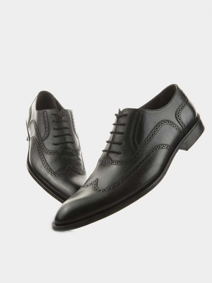 کفش کلاسيک مردانه 3044  MSF2395  EFE