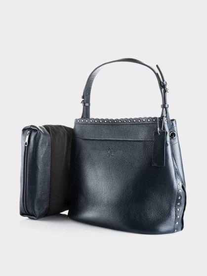 کیف دوشی زنانه  0229  LHB4751   BO