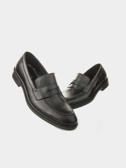 کفش کلاسیک مردانه 3926 MS2761 TY