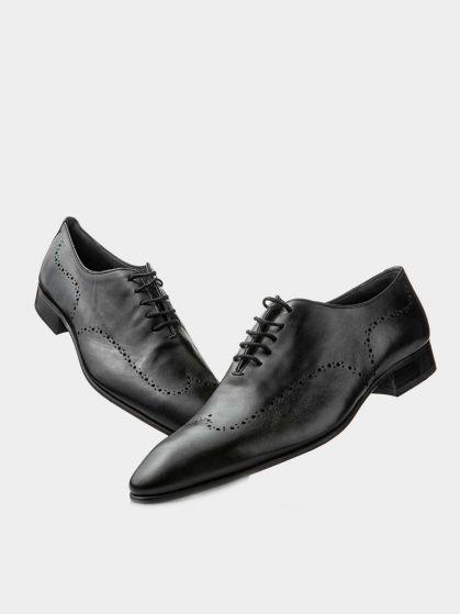 کفش کلاسیک مردانه 1172  MS2655   YR