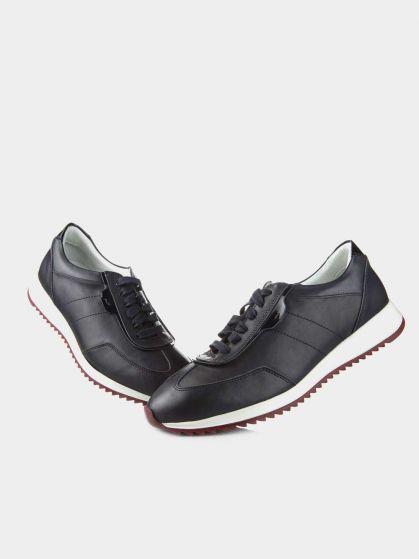 کفش اسپورت  مردانه 81068  MS2712  AG