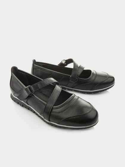 کفش اسپورت زنانه 959  WS3048  YU