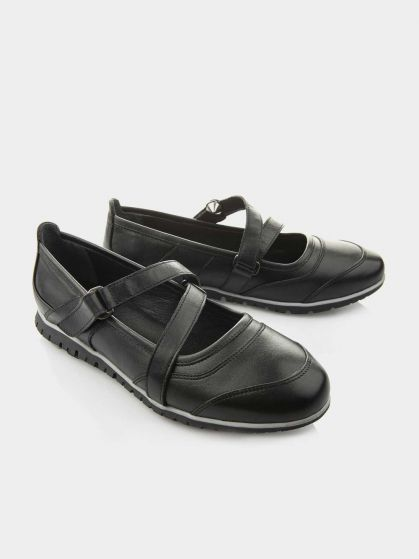 کفش اسپورت زنانه 959  WS3048