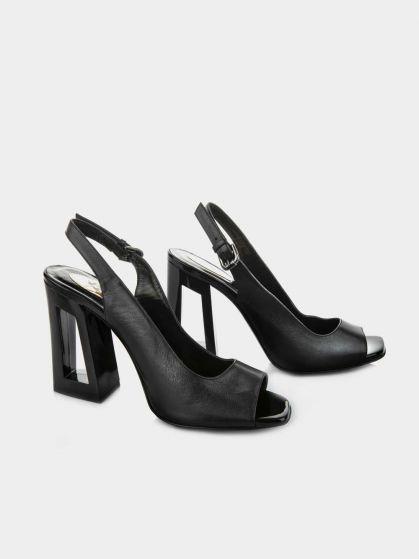 کفش مجلسی زنانه 26003 WS3208   DN